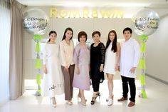 Get yourself ready for the ultimate beauty trend of 2017 with Romrawin - http://www.prbuffet.com/get-yourself-ready-for-the-ultimate-beauty-trend-of-2017-with-romrawin/