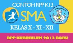 Download Gratis RPP Kurikulum 2013 SMA Prakarya Dan Kewirausahaan Format Microsoft Word Gratis Update Terbaru Tahun 2016 - 2017 [Dokumen Pendidikan]
