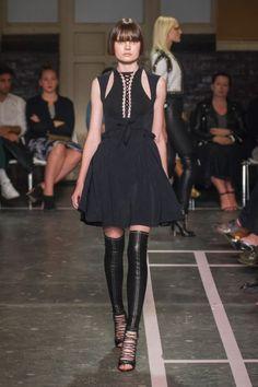 Givenchy-verao2015-paris-3