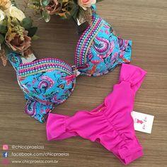 Jolie Lingerie, Luxury Lingerie, Lingerie Set, Bikini Outfits, Lingerie Outfits, Bikinis, Swimsuits, Swimwear, Lingerie Patterns