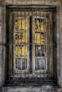 Photo Broken Dreams by Dan Ledbetter on 500px