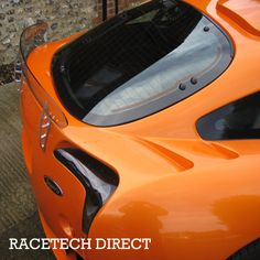 Pin by Racetech Direct TVR on By Racetech Direct   Pinterest