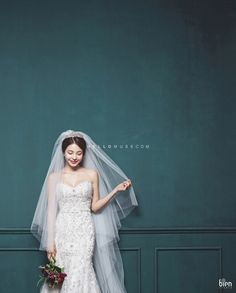 22 New ideas bridal shoot ideas angles Pre Wedding Poses, Pre Wedding Photoshoot, Bridal Shoot, Wedding Shoot, Wedding Bride, Wedding Dresses, Wedding Ideas, Korean Wedding Photography, Bridal Photography