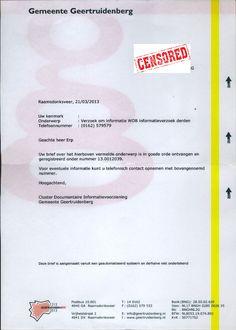 WOB-BBZ-2013-01_ontvangstbevestiging_kenmerk_13.0012039_22-03-2013