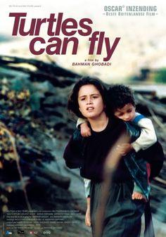 Turtles Can Fly( 2005 ) DVDRip + Altyazı ( RS ) - DivxAdresi.Com   2011 Son Çıkan Yerli Filmler, Yabancı Dizi, Divx, MP4, Anime, Belgesel, Oyun Tek Link Download İndirme