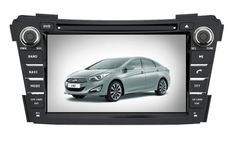 Special Offers - Car Dvd Player with GPS Navigation for Hyundai I40 2011-2012 7 Inch - In stock & Free Shipping. You can save more money! Check It (April 23 2016 at 04:12AM) >> http://caraudiosysusa.net/car-dvd-player-with-gps-navigation-for-hyundai-i40-2011-2012-7-inch/