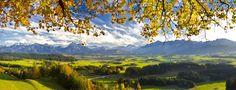 Digiuno in Germania - La tua pausa per corpo e anima #benessere #digiuno #digiunoterapeutico #dieta #disintossicazione