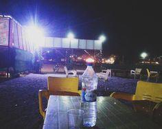 #vsco #vscophile #vscopk #wanderer #vagabond #winternights #karachi #karachidiaries #melancholy #apathy #sonder #saudade
