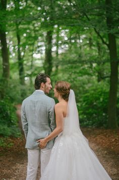 wedding, bruiloft, summer, zomer, yellow, geel, ede, veenendaal, wekerom, zand, ginkelse heide, heide, buitenlocatie, fotoshoot, loveshoot  (c) ingephotography.nl
