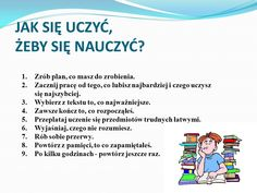 Znalezione obrazy dla zapytania jak się uczyć Learning To Relax, Ways Of Learning, Learning Process, Student Learning, Languages Online, Foreign Languages, High School Hacks, School Goals, Importance Of Education
