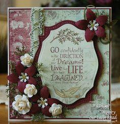 ODBDSLC108 - Inspiration Photo