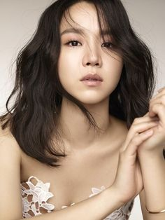 """Sin Hye-seon to star in """"The Legend of the Blue Sea"""" with Lee Min-ho and Jeon Ji-hyeon"""