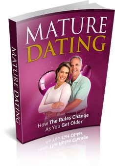 dating ebooks resell
