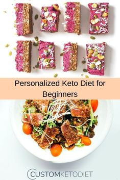 Personalized Keto Diet for Beginners. Edit your preferences at any time in your custom menu area. Kick off 2020 with a new you and a new plan to help make it easy. Ketogenic Diet Plan, Keto Meal Plan, Lose Fat, Lose Weight, Weight Loss, Keto Diet Review, Diet Reviews, 2000 Calories, Sugar Cravings