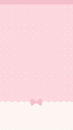 jbgoodies tjn Pink Wallpaper Iphone, Cute Wallpaper Backgrounds, Cellphone Wallpaper, Kawaii Cute Wallpapers, Beautiful Wallpapers For Iphone, Hello Kitty, Homescreen Wallpaper, Pink Paper, Pattern Wallpaper