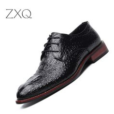 21 Best oxfords images | Casual shoes, Oxford shoes, Leather men