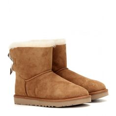 106 Best UGG images | Uggs, Ugg boots, Uggs for cheap