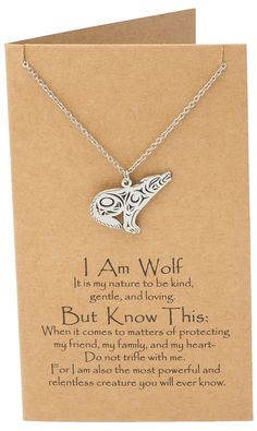 New wolf nature tattoo spirit animal wolves 67 ideas Wolf Necklace, Diamond Choker Necklace, Wolf Jewelry, Cute Jewelry, Jewlery, Wolf Tattoos, Quote Tattoos, Celtic Tattoos, Animal Tattoos
