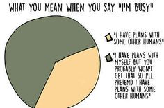 17 Graphs That Are Way Too Real For Introverts. Or in other words- My Life