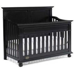 7d91b2ca58 Naples Full Panel Crib - See All Cribs Convertible Crib