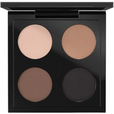 4 Pillars Eye Shadow x 4 MAC Cosmetics Official Site (44 AUD) ❤ liked on Polyvore featuring beauty products, makeup, eye makeup, eyeshadow and beauty