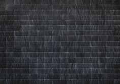 Anna-Szprynger-bez-tytułu-akryl-płótno-2013-81-x-116-cm-.jpg (Obraz JPEG, 1280×901pikseli) - Skala (85%)