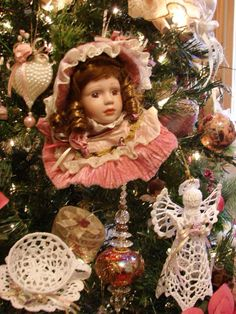 133 Best Victorian Christmas Crafts images | Christmas crafts ...