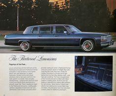 2018 cadillac limo. contemporary cadillac 1980 cadillac fleetwood limousine to 2018 cadillac limo