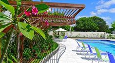 Jacytan Melo Passagens: TURISMO REGIONAL - Iu-á Hotel (CE) promove passeio...
