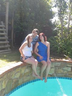 family time is the best 100 Happy Days, Good Things, Fashion, Moda, Fashion Styles, Fashion Illustrations
