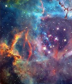 1000 Images About Beautiful Galaxy On Pinterest