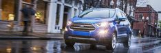 New # 1 Ford Ecosport 2019 - Trading, evaluating cars in HCMC | Ford®  #fordExplorer #fordrangerraptor #fordranger #fordrangerraptor #fordexplorert #for dfocus #fordeverest Ford Company, Happy Birthday Pictures, Ford Ecosport, Ford Explorer, Ford Ranger, Cars, Vehicles, Products, Happy Birthday Images