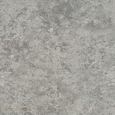 Wicanders Cork Tile Slate Chrome | Cheap Cork Flooring