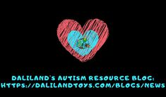Support, information and Awareness Autism Resources, Autism Spectrum, How To Raise Money, Kids Toys, Learning, Blog, Products, Childhood Toys, Children Toys