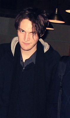 Josh Klinghoffer pictures I Have A Crush, Having A Crush, Josh Klinghoffer, John Frusciante, Anthony Kiedis, Band Posters, Music Bands, Celebrity Crush, Rock Bands