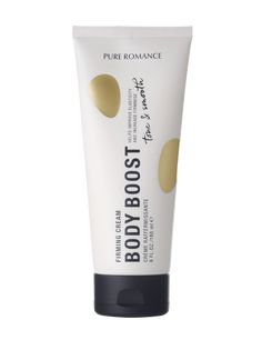Defy the laws of aging and gravity with a cream that helps lift and firm problem areas as it smooths and tones your skin. Pure Romance Body Boost, Pure Romance Catalog, Pure Romance Consultant, Buddy Workouts, Firming Cream, Natural Oils, Beauty Care, Lotion, Fragrance