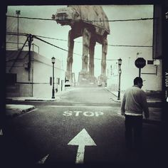 I can't get enough of these if star wars was real photos - lol