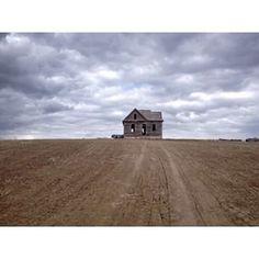 herbert, idaho ghost town - Google Search
