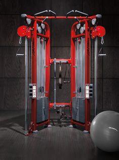 Best home gym images gymnastics equipment fitness gear