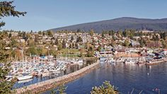 海外买家为避税 或益大温外度假区