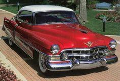 Morbid Rodz Retro Cars, Vintage Cars, Cadillac Series 62, Old School Cars, Cadillac Escalade, Us Cars, Big Trucks, Amazing Cars, Custom Cars