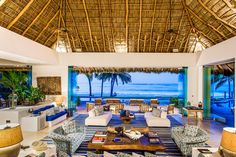 Casa Aramara | Luxury Retreats