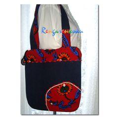 Rengarenkoku: pazen ve kot kumaşlardan tasarım çantalar..kot çanta .sipariş için rengarenkoku@gmail.com adresine mail atın ya da instagram rengarenkoku ya dm atabilirsiniz.
