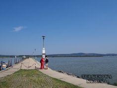 Jezioro Velence na Węgrzech (Velencei-tó) - Turkusowa Kropka Beach, Water, Outdoor, Gripe Water, Outdoors, The Beach, Beaches, Outdoor Games, The Great Outdoors