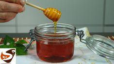 Salsa al caramello. Provate la salsa al caramello sui vostri dolci e sulla frutta, ... una vera bontà?
