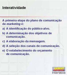 Composto de Comunicação Unid 2 (1)