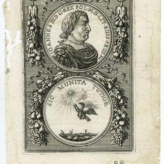 Galerie Historische Artefakte P – POLACY I NIEMCY Lithuania, Vintage World Maps, Crown, Frame, Decor, Poland, Picture Frame, Corona, Decoration