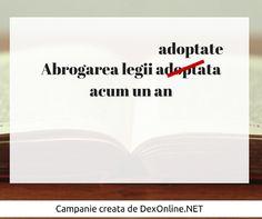 Dexonline promoveaza limba romana vorbita corect #salveazalimbaromana #gramatica Grammar, Education, School, Romans, Schools, Teaching, Onderwijs, Learning