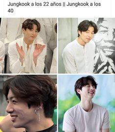 Jungkook Fanart, Foto Jungkook, Foto Bts, Bts Jimin, Kpop Memes, Drama Memes, Seokjin, Hoseok, Goong Yoo