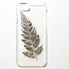 http://www.iichi.com/listing/item/470913?ref=img made-to-order pressed flower iphone6 case, modern design of fern (silver) ---------- #botanical_concept #minne #iPhone #iPhone6 #handmade #resin #pressedflower #flower #plant #botanical #iPhone #iPhonecase #iPhone6 #iPhone6case #smartphonecase #happy #instagood #cute #fashion #love #iPhoneケース #iPhone6ケース #ハンドメイド #ハンドメイドアクセサリー #レジン #押し花 #花 #植物 #ボタニカル #スマホケース #かわいい #ファッション